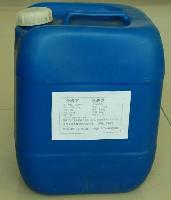 α-淀粉酶 高温阿尔法淀粉酶