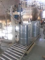 全自动型200升液体灌装机 自动计量灌装机