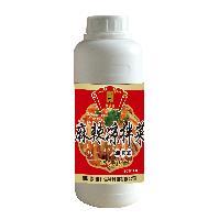 新雅轩  Y-8338麻辣凉拌菜调味油(拌菜,凉面调味油,厂家直销)