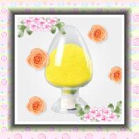 呋喃铵盐 97148-39-5 98% 头孢呋辛中间体 厂家原料 现货