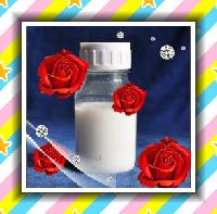 硅溶胶[水玻璃] 14808-60-7 30% 厂家直销 现货价格