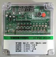 脉冲控制仪专业生产厂家