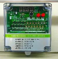 脉冲控制仪厂家批发现货特价