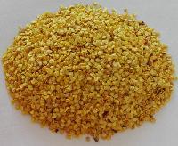辣椒籽(甜籽、辣籽)