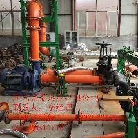 ISW150-250IA直联泵 ISW直联离心泵