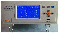 供应促销LH-32多通道温度巡检仪 温度检测仪