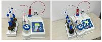 禾工全自动水分测定仪
