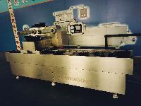供应小康牌DLF-2全自动连续封盒包装机