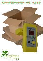 SM-02瓦楞纸箱湿度检测仪(厂家标准)
