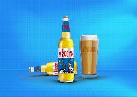 啤酒代理批发   布加迪威龙啤酒