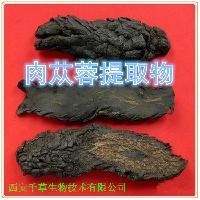 肉苁蓉提取物天然原料厂家直销