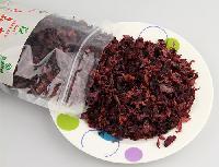 脱水红甜菜 脱水蔬菜 厂家直销 琦轩食品