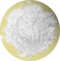 食品配料玉米变性淀粉厂家