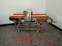 全金属检测仪全金属探测器