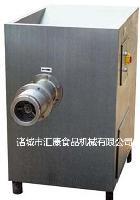 厂家直销多功能绞肉机绞肉机批发价格