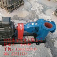 LXL两相流纸浆泵 80LXLZ60-12高效率无堵塞纸浆泵