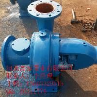 纸浆糖浆用泵 100LXLZ110-20两相流纸浆泵节能泵