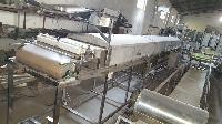 河南全自动蒸汽凉皮机专业厂家推荐