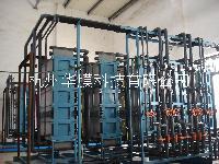 电渗析设备生产厂家