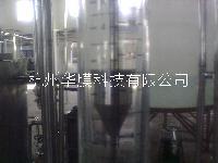 白酒澄清过滤工艺设备