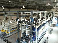 反渗透纯水设备 厂家直销