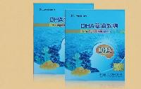 dha藻油软糖 多少钱