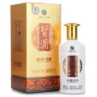 上海习酒专卖、习酒金质价格、酱香型白酒批发