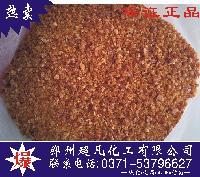 郑州超凡增稠剂桃胶价格 现货供应桃胶厂家