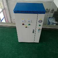 GMP臭氧发生器