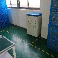 气液混合泵臭氧灭菌设备