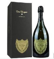 【香槟起泡酒批发(唐培里侬06年价格)上海香槟王怎么样】