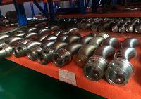 BN10-6L西派克螺杆泵BN2-6橡胶护套定子