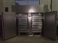 供应烘箱,烘干箱,热风循环烘干箱