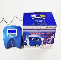 LACTOSCAN SP 乳品分析仪