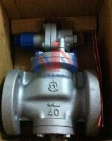 VENN减压阀RP-6蒸汽减压阀