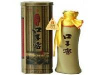 上海口子窖五年价格、口子窖代理、口子窖订购