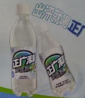 盐汽水价格、正广和厂家直销、碳酸饮料盐汽水防暑降温