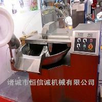 供应大豆蛋白斩拌机(8.5折)