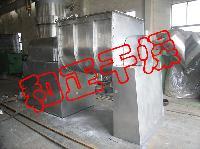 低粘度液体混合机  绝缘油搅拌机  电动式螺带混合机