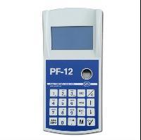进口MN多参数水质分析仪PF-12 plus