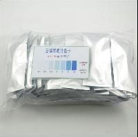 总磷快速检测测试包总磷比色管