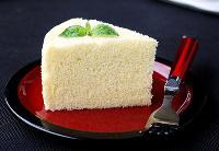 蛋糕应用用木薯变性淀粉