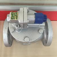 进口阀天VENN蒸汽减压阀RP-6