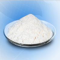甲苯噻嗪盐酸盐厂家 价格