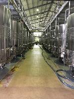 果酒生产线果酒设备优选供应商