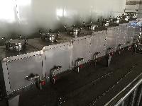 植物蛋白饮料生产加工设备供应商