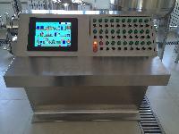 果酒、山楂酒生产加工设备、生产线成套设备
