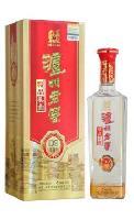 泸州老窖精品头曲专卖、上海泸州老窖D9价格、正品