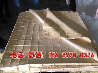小型豆腐干机多少钱一台?全自动豆干机怎么卖?
