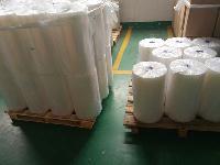 供应共挤真空袋 高阻隔共挤膜 七层共挤膜 抽真空膜袋 原厂零售